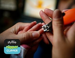 Nipper Clipper