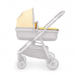 Ark Replacement Carrycot Cover