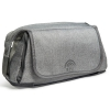 Ark Pushchair Grab And Go Bag