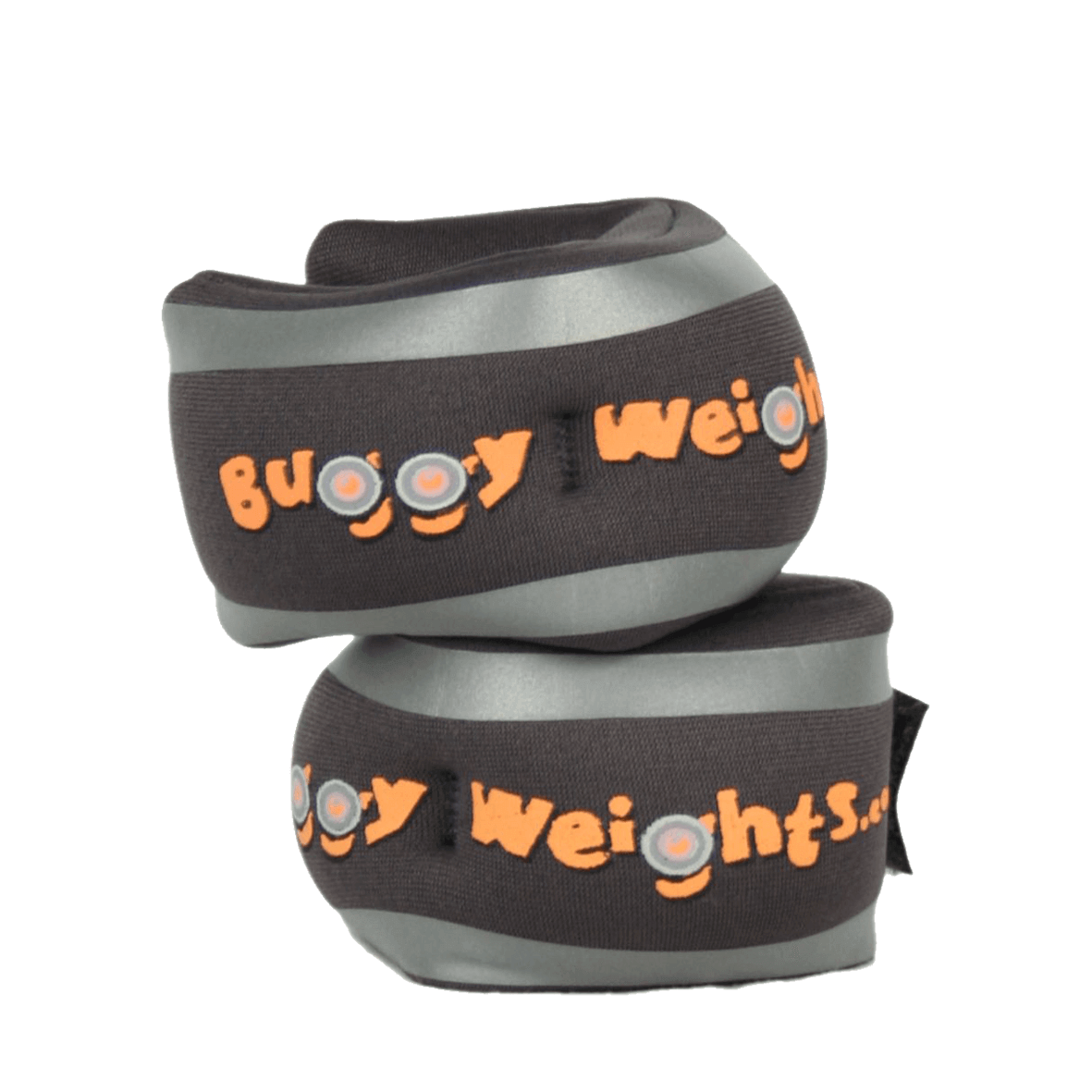 Buggyweights / Contains 2 Weights