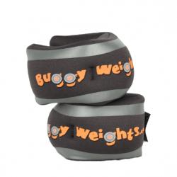 Buggyweights
