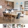 Fred Bundle - Kitchen