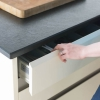 Fred Adhesive Top Drawer Catch