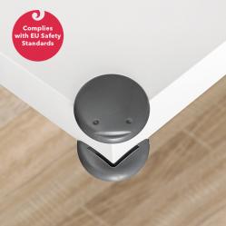 Fred Adhesive Corner Protector
