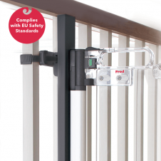 Fred Universal Stairpost Fitting Kit