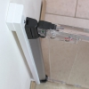 Fred Universal Wall & Skirting Kit