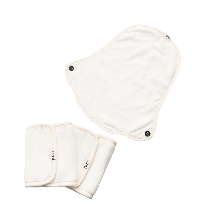 Izmi Carrier Comfort Set