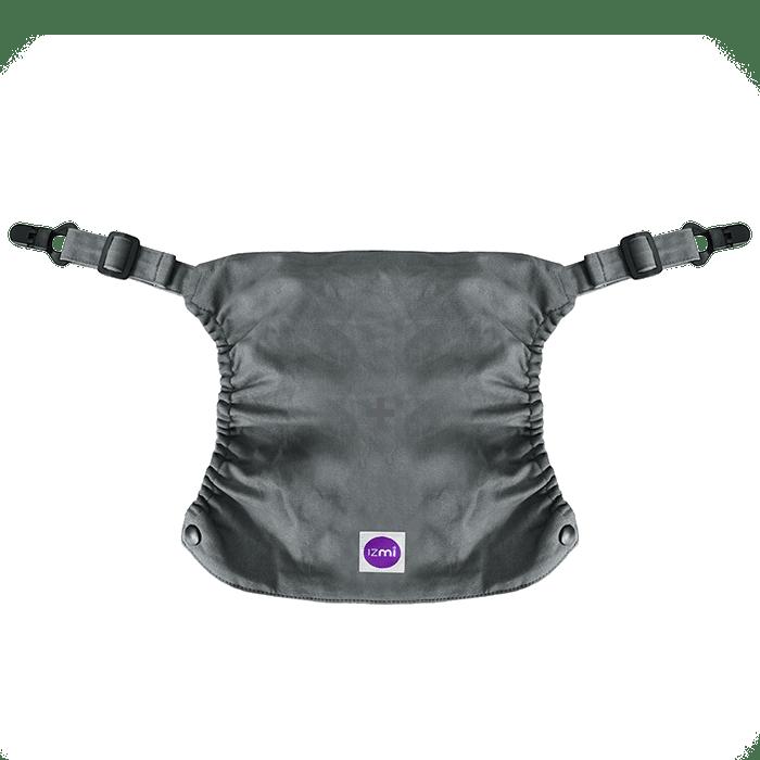 Izmi Carrier Hood Accessory