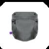 Izmi Carrier Pocket Accessory
