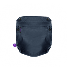 Izmi Carrier Pocket Accessory