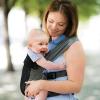 Izmi Baby Breeze Carrier