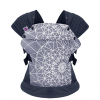Izmi Baby Carrier Limited Edition