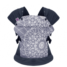 Izmi Baby Carrier Special Edition