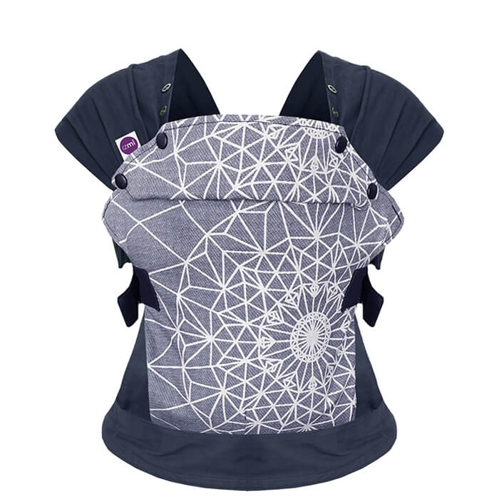 Izmi Baby Carrier Special Edition