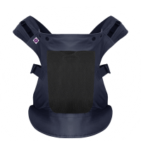 Izmi Toddler Breeze Carrier