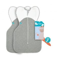 Swaddle UP Winter Warm Bundle - Exclusive offer for Website