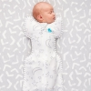 Love To Swaddle UP Bamboo Original 1.0 TOG