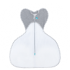 Love To Swaddle UP Hip Harness 1.0 TOG