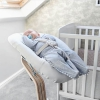 Love To Swaddle UP Original 1.0 TOG