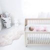 Swaddle UP Original 1.0 TOG
