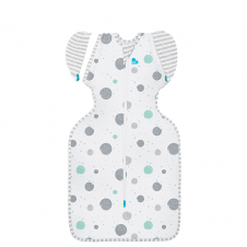 Swaddle UP 50/50 Transition Bag Lite 0.2 TOG