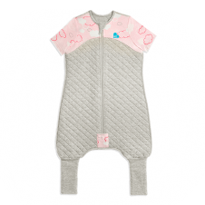 Love To Dream Sleep Suit 1.0 TOG