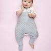 Love To Dream Sleep Suit 1.0 TOG