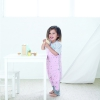 Love To Sleep Suit 1.0 TOG