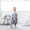 Love To Sleep Suit 2.5 TOG
