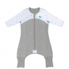 Love To Dream Sleep Suit 2.5 TOG