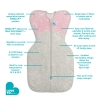 Love To Dream 2 Pack Warm 2.5 Tog Starter Pack (1 X Sm