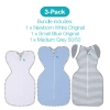 Love To Dream 3 Pack Stage One & Stage Two Starter Pack