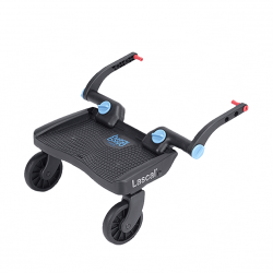 Lascal MINI BuggyBoard