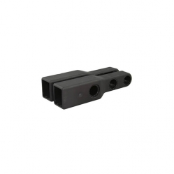 Lascal BuggyBoard Spare - Pair Of Arm Extenders