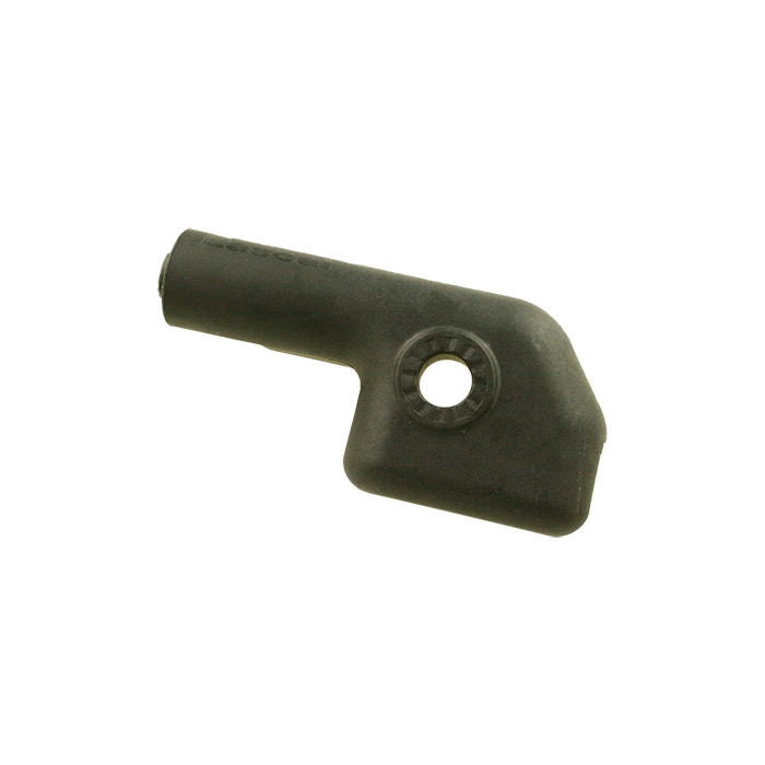 Lascal BuggyBoard Spare - Arm Support Left