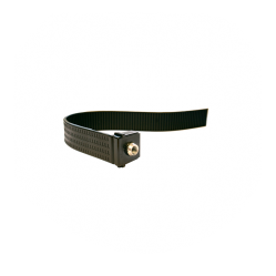 Lascal BuggyBoard Spare - Connector Strap