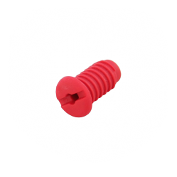 Lascal Buggyboard Spare - Bolt For Extender