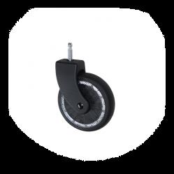 Lascal BuggyBoard Spare - Maxi Wheel