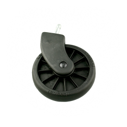Lascal BuggyBoard Spare - Wheel (Mini)