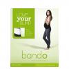 Love Your Bump Bando
