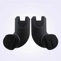 Mima Car Seat Adaptors