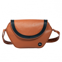 Mima xari Trendy Change Bag