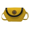 Mima xari Trendy Change Bag