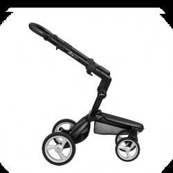 Mima xari Chassis 3G