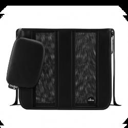 Mima Tote Bag