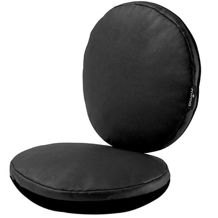 Mima Moon Junior Chair Cushions