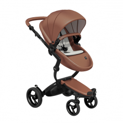 Mima xari 3-in-1 Pushchair