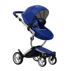 Mima xari Limited Edition Royal Blue - £650 for Limited time only