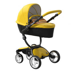 Mima xari Limited Edition Yellow - £650 for Limited time only