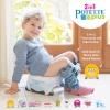 Potette Plus & 3 Liners